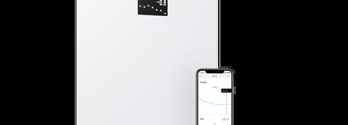 Withings met des cartes SIM dans ses balances et ses tensiomètres