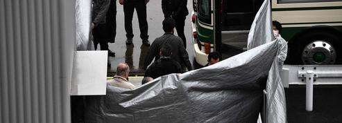 Comment les complices de l'exfiltration de Carlos Ghosn ont été livrés au Japon