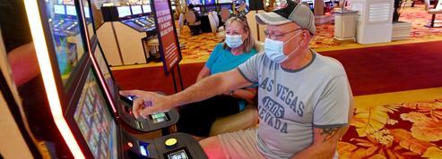 Casinos : Las Vegas Sands vend un complexe hôtelier pour 6,25 milliards de dollars