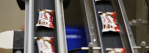 Visé par un recours de France Nature Environnement, Ferrero abandonne un projet prévoyant 110 emplois en Normandie