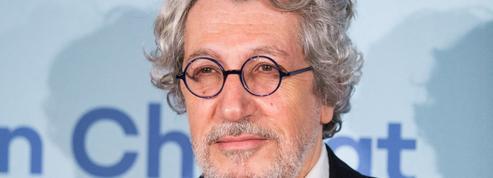 Alain Chabat va adapter Astérix en série animée pour Netflix