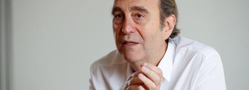 URW: Xavier Niel franchit le seuil des 10% du capital