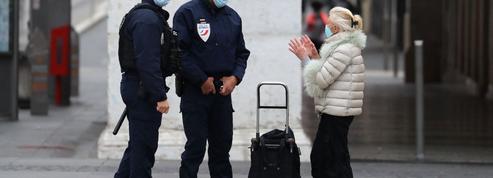 Paris, Nice, Dunkerque, Le Touquet : ce qui est interdit, ce qui reste autorisé le week-end en raison du Covid