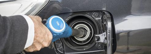 Superéthanol E85 : 9 voitures essence sur 10 peuvent désormais être compatibles