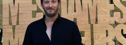 Le directeur du Théâtre du Nord à Lille condamné pour atteinte à la présomption d'innocence envers Nâzim Boudjenah