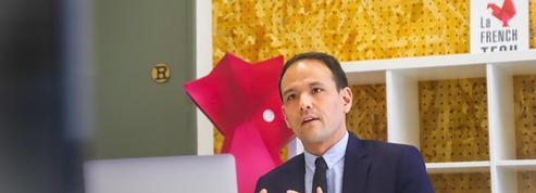 Avec «Scale-up Europe», la France veut faire émerger des leaders technologiques européens