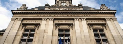 Législative partielle : à Paris, la gauche s'arrache le 20ème