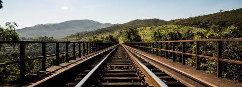 Ligne Bordeaux-Lyon : la coopérative ferroviaire Railcoop franchit une étape majeure