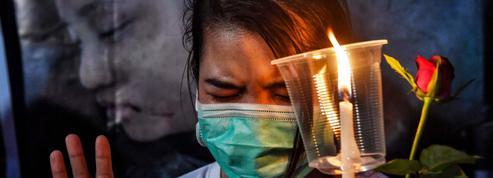 Birmanie: nouvelles sanctions commerciales américaines