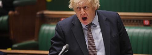 Birmanie : Boris Johnson, «horrifié», demande «la fin de la répression militaire»