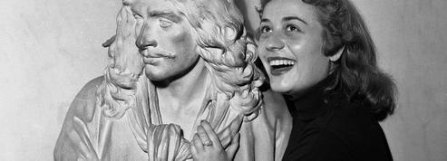 L'Œil de l'INA : Annie Girardot, une reine dans La nuit des rois