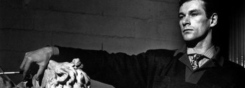 Le danseur Patrick Dupond est décédé à 61 ans des suites d'une «maladie foudroyante»