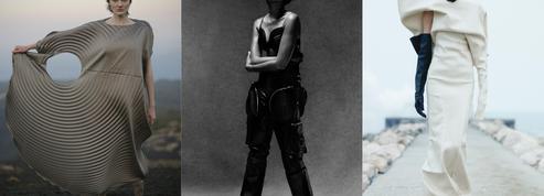 Rick Owens, Hood By Air, Leonard, Issey Miyake, Maison Rabih Kayrouz : 5 choses que vous ne saviez (peut-être) pas sur la Fashion Week de Paris