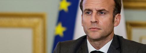 Présidentielle 2022 : pas de front commun face à Marine Le Pen selon un sondage