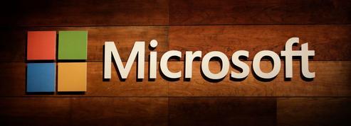 L'ampleur de la cyberattaque contre le logiciel de messagerie Microsoft Exchange inquiète Washington