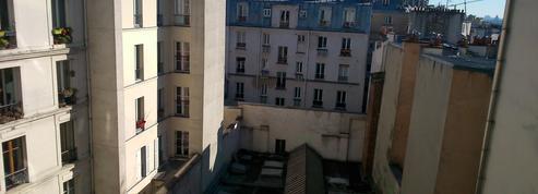 «C'est Montmartre ou Miami ?» : près du Sacré-Cœur, un projet de logements de luxe irrite les riverains