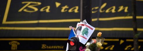Attentats du 13 Novembre: un mystérieux «complice» visé par une enquête en Italie