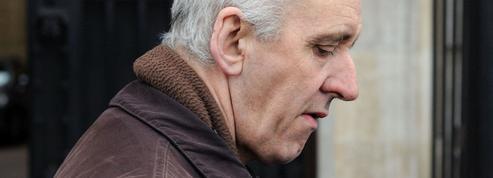 Quadruple meurtre dans la Sarthe en 1994: nouvelle requête en révision de Dany Leprince