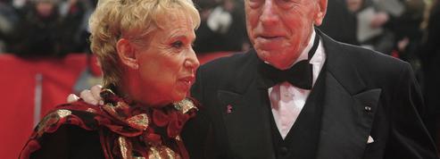 La veuve de Max von Sydow souhaite ouvrir à Seillans un espace consacré à la mémoire de l'acteur