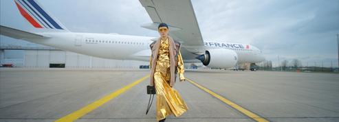 Olivier Rousteing (Balmain) : « Je ne veux pas être un designer de pyjamas »