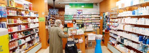 Covid-19 : comment va se dérouler la vaccination en pharmacie ?
