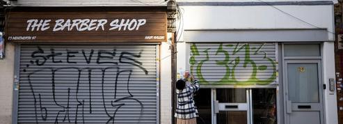 Royaume-Uni: perspectives d'emploi «les moins optimistes en Europe»