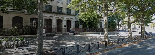 Paris : une rixe près d'un lycée fait cinq blessés dans le 16e arrondissement