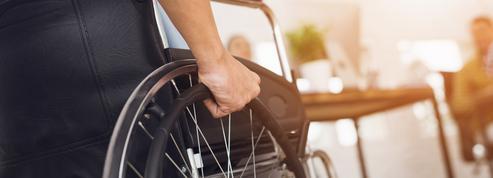 Allocation adulte handicapé : ce que la proposition de loi pourrait changer