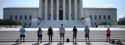L'Arkansas interdit l'avortement, même en cas de viol ou d'inceste