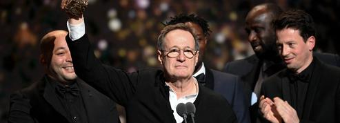 Jean Labadie : «La force du cinéma français a été prouvée entre juin et octobre dernier»