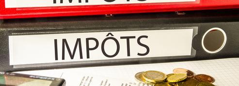 Covid-19 : les entreprises ont bénéficié de 50 milliards de reports de charges