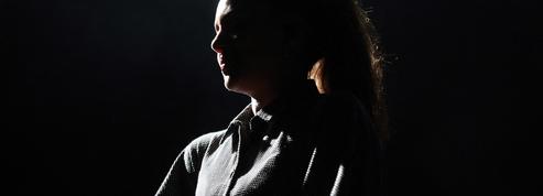 Kimberose : « C'est particulier de sortir un album sans savoir quand on pourra jouer devant le public »