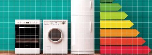 Étiquette énergie : plus vert que vert