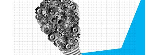 Brevets : une année 2020 sous le signe de l'innovation dans le secteur de la santé