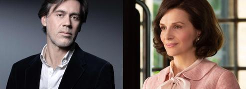 Juliette Binoche, Emmanuel Mouret et l'âne Patrick… Le palmarès des César du Figaro