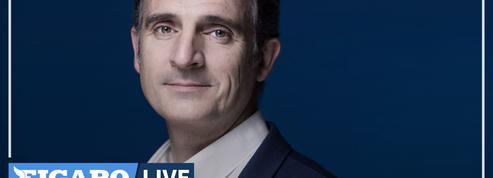Régionales en Auvergne-Rhône-Alpes : soutenir Vallaud-Belkacem serait « incongru », selon l'écologiste Piolle
