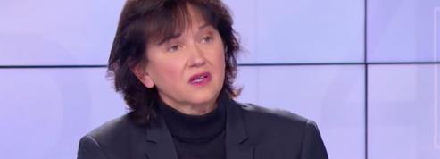 Héritage de Jean-Loup Dabadie : Véronique Bachet répond aux accusations de vol de sa belle-fille