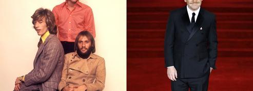 Kenneth Branagh va réaliser un biopic sur les Bee Gees