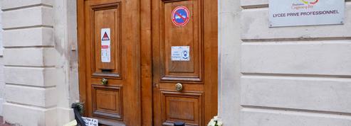 «Théo a beaucoup changé depuis qu'il traîne avec sa copine»: quel engrenage a conduit à la mort d'Alisha à Argenteuil ?