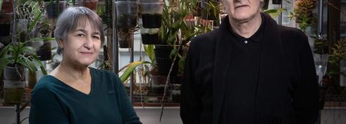 Anne Lacaton et Jean-Philippe Vassal, architectes du bien-être bon marché, lauréats du Pritzker
