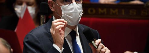 Une victoire de Le Pen en 2022 serait une «catastrophe pour le pays», selon Castex