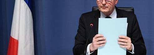 Chlordécone: «La grande majorité des faits était déjà prescrite» dès le dépôt des plaintes
