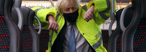 Londres va augmenter son arsenal nucléaire, une première depuis la guerre froide