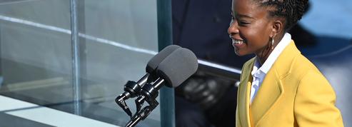 Le traducteur catalan d'Amanda Gorman récusé : «Ils veulent une femme, activiste, et de préférence noire»