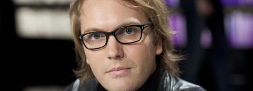 Après le succès du Père ,Florian Zeller va porter sa pièce Le Fils au cinéma