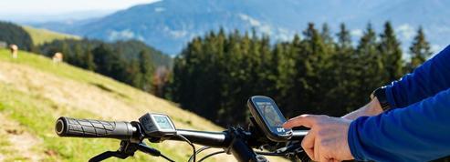 Voyage : laissez tomber le GPS le plus rapide, suivez celui des plus belles routes !