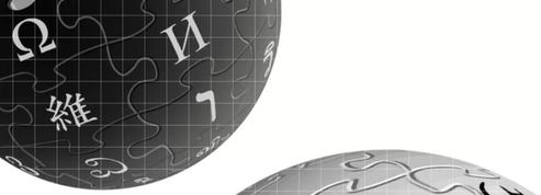 Comment Wikipédia veut faire payer les GAFA et les entreprises