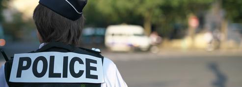 Sept ans de prison requis contre un policier accusé de viols dans les geôles d'un tribunal
