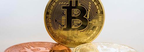 Finma défavorable à une licence bancaire pour Crypto Suisse SA