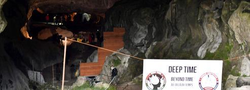 En Ariège, 15 volontaires confinés 40 jours dans une grotte pour une expérience scientifique inédite